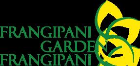 Frangipani Garden