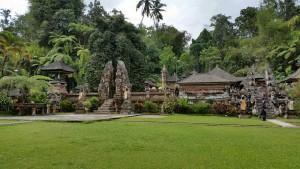 Bali - Das Plumeria Paradies